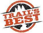 Trail's Best