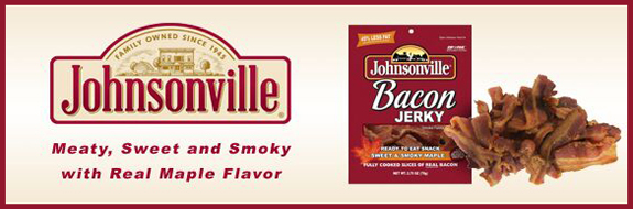 Shop Monogram Foods - Johnsonville